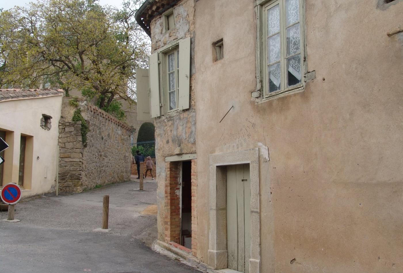A vendre Rennes Le Chateau 110271171 M&m immobilier