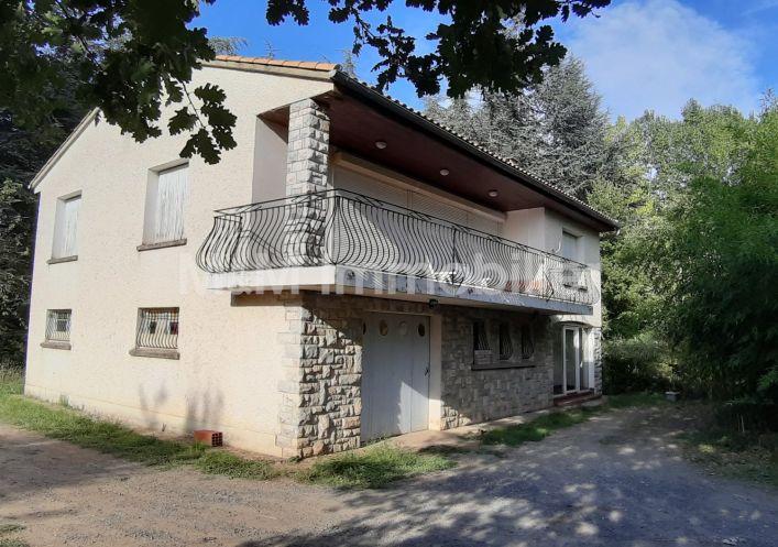 A vendre Campagne Sur Aude 110271178 M&m immobilier