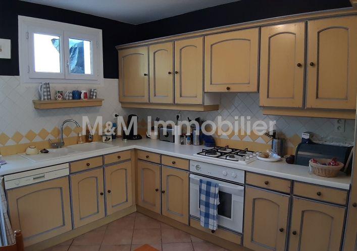 A vendre Campagne Sur Aude 110271181 M&m immobilier