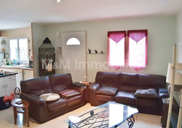 A vendre Axat 110271183 M&m immobilier