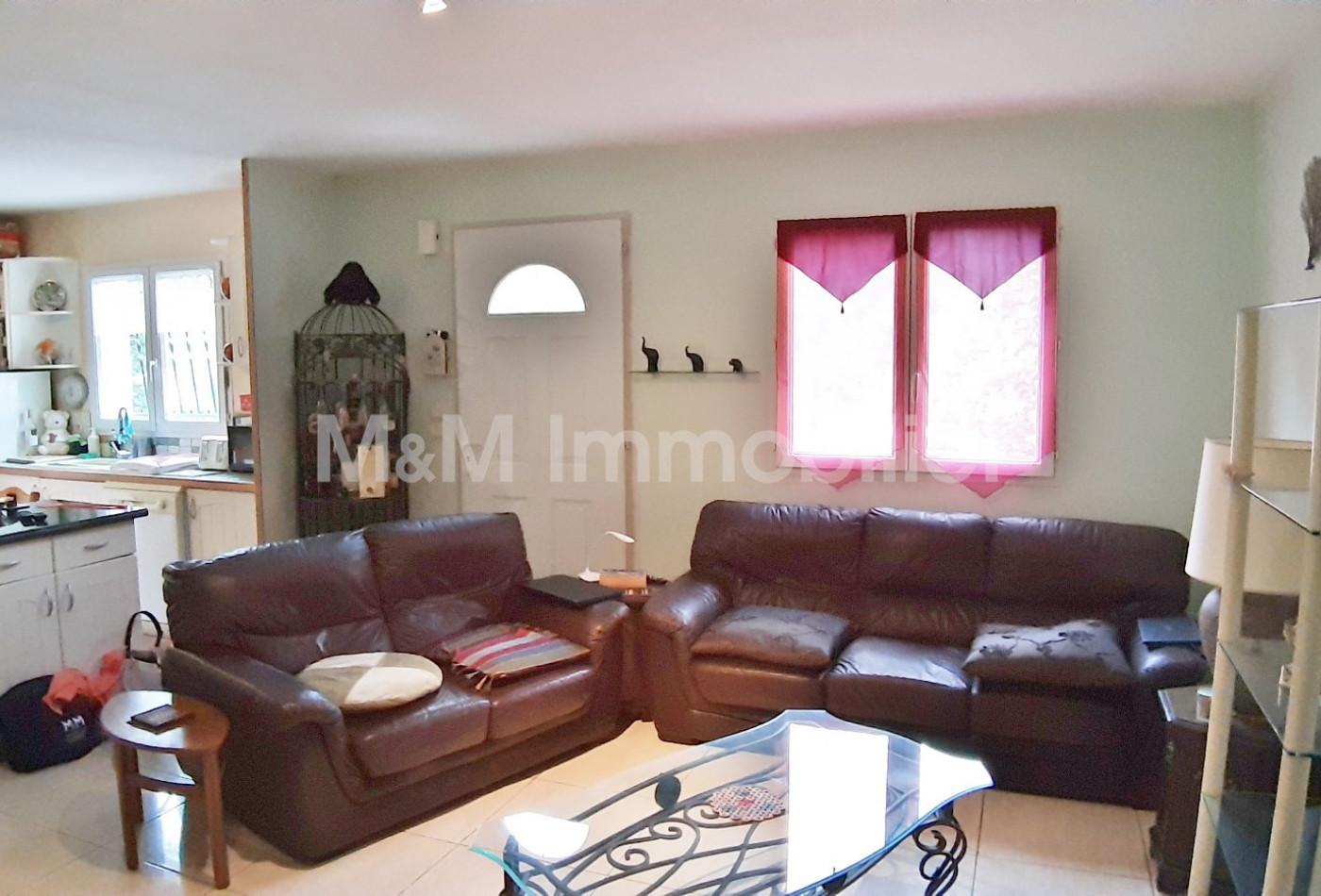A vendre Axat 110271183 M&m immobilier
