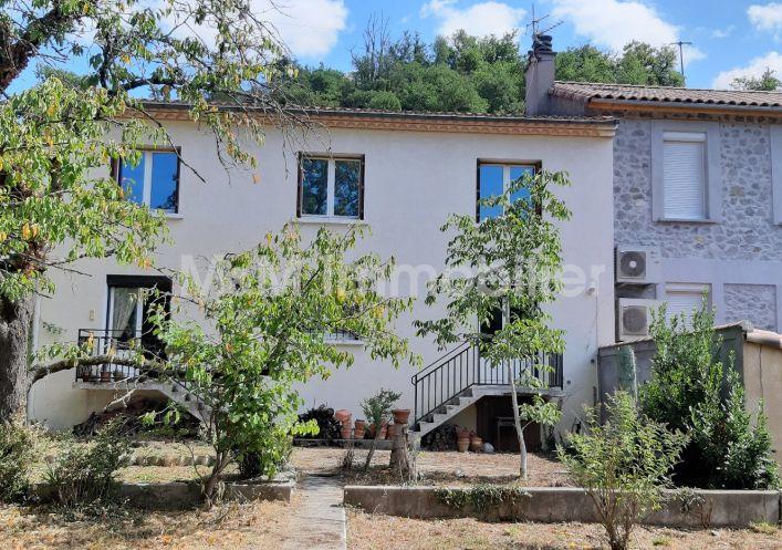 A vendre Quillan 110271189 M&m immobilier