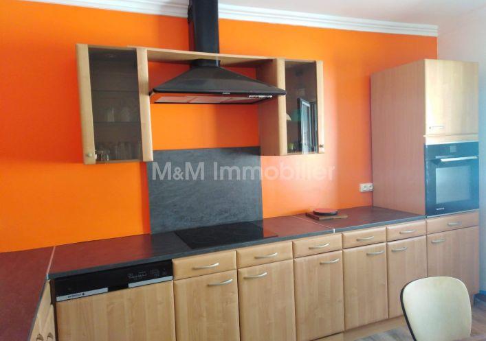 A vendre Antugnac 110271191 M&m immobilier
