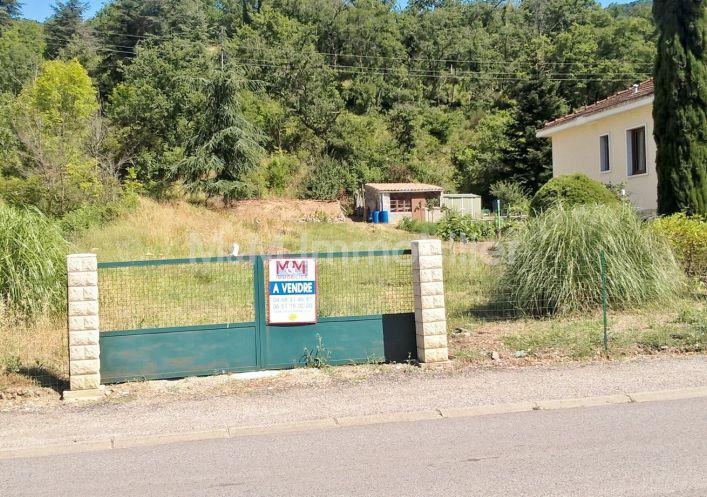 A vendre Quillan 110271194 M&m immobilier