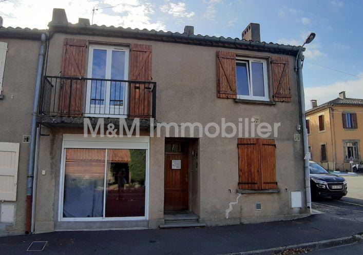 A vendre Couiza 110271197 M&m immobilier