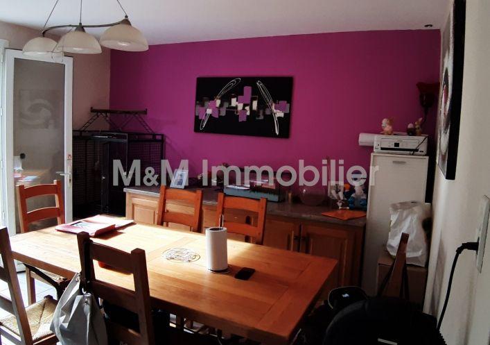 A vendre Maison Couiza | Réf 110271197 - M&m immobilier