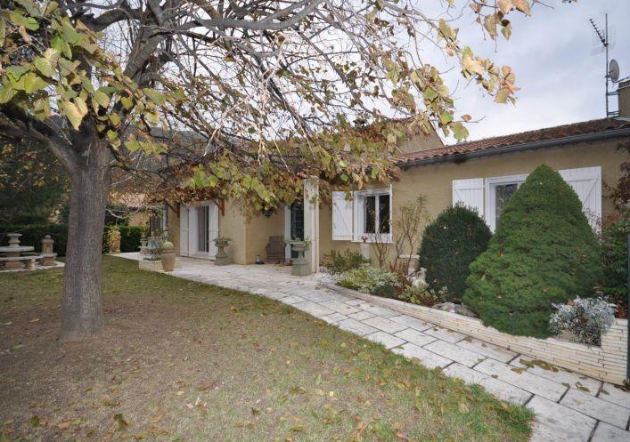 A vendre Villa Alet Les Bains | Réf 110271198 - M&m immobilier
