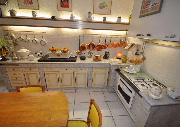 A vendre Alet Les Bains 110271198 M&m immobilier