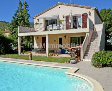 For sale Campagne Sur Aude  110271200 M&m immobilier