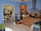 A vendre Campagne Sur Aude 110271200 M&m immobilier