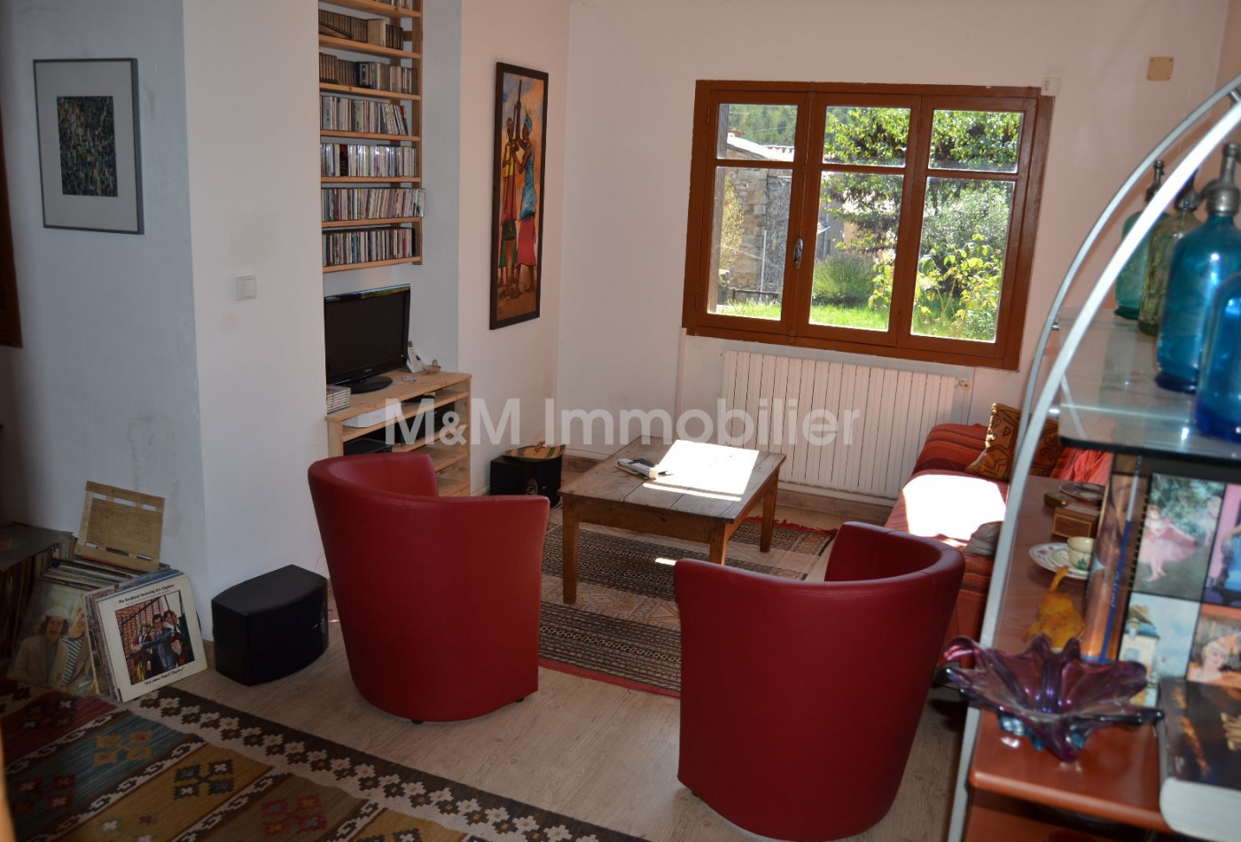 A vendre Arques 110271202 M&m immobilier