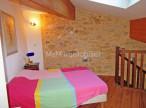 A vendre Rennes Les Bains 110271205 M&m immobilier