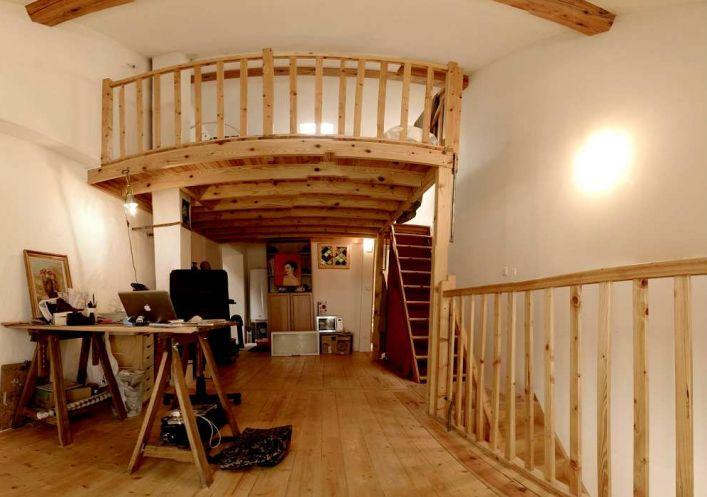 A vendre Puivert 11027120 M&m immobilier