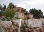 A vendre Esperaza 110271211 M&m immobilier