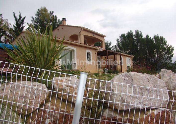 A vendre Villa Esperaza | Réf 110271211 - M&m immobilier