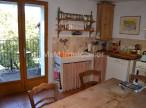 A vendre  Belvianes Et Cavirac | Réf 110271221 - M&m immobilier