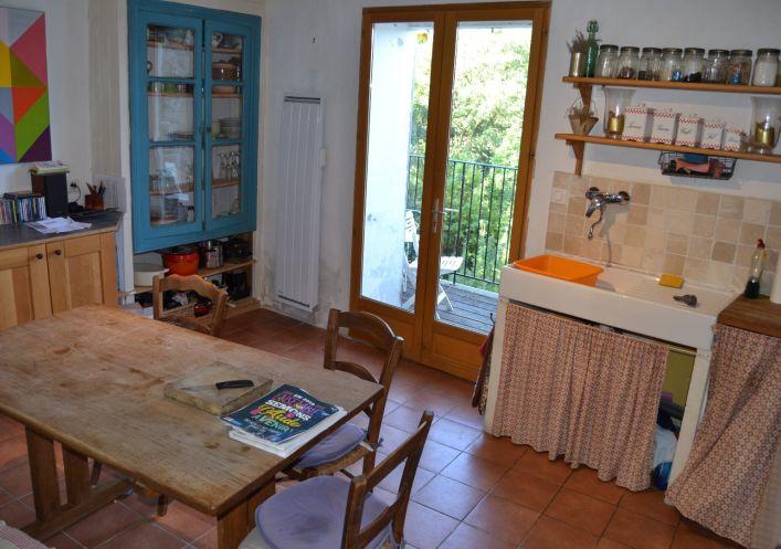 A vendre Maison Belvianes Et Cavirac | Réf 110271221 - M&m immobilier