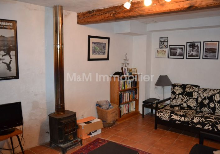 A vendre Belvianes Et Cavirac 110271221 M&m immobilier
