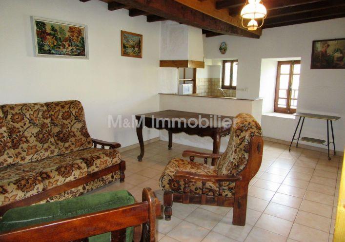 A vendre Bouriege 110271223 M&m immobilier