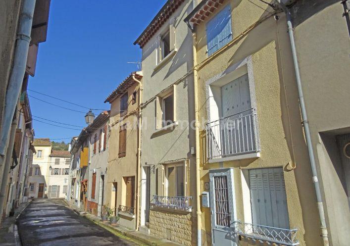 A vendre Quillan 110271227 M&m immobilier