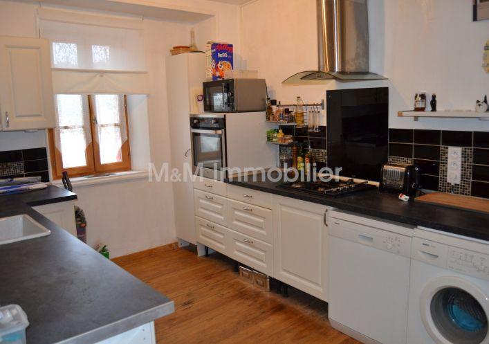 A vendre Montazels 110271228 M&m immobilier