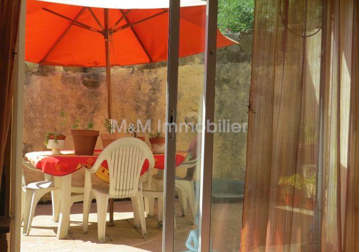 A vendre Rouvenac 110271232 M&m immobilier