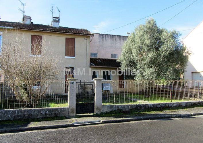 A vendre Esperaza 110271235 M&m immobilier