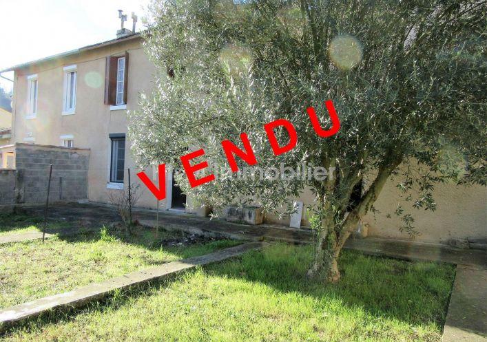 A vendre Maison Esperaza | Réf 110271235 - M&m immobilier