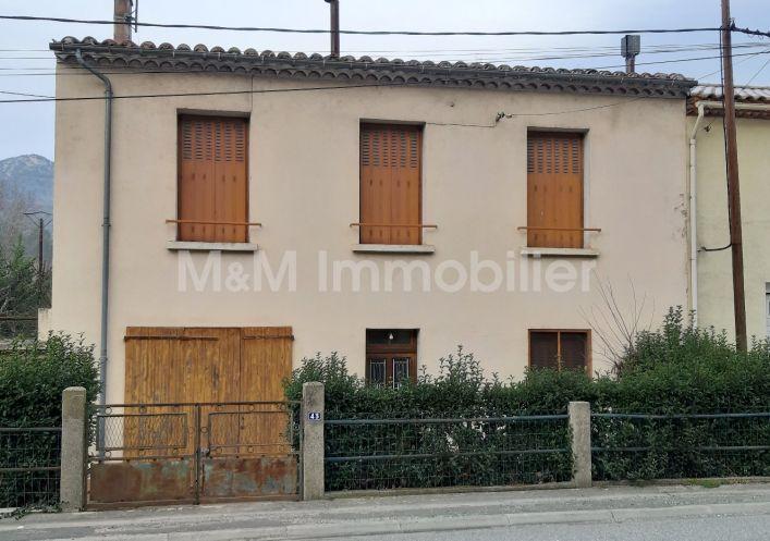 A vendre Quillan 110271238 M&m immobilier