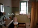 A vendre  Quillan | Réf 110271238 - M&m immobilier