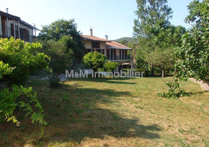 A vendre Quillan 110271247 M&m immobilier