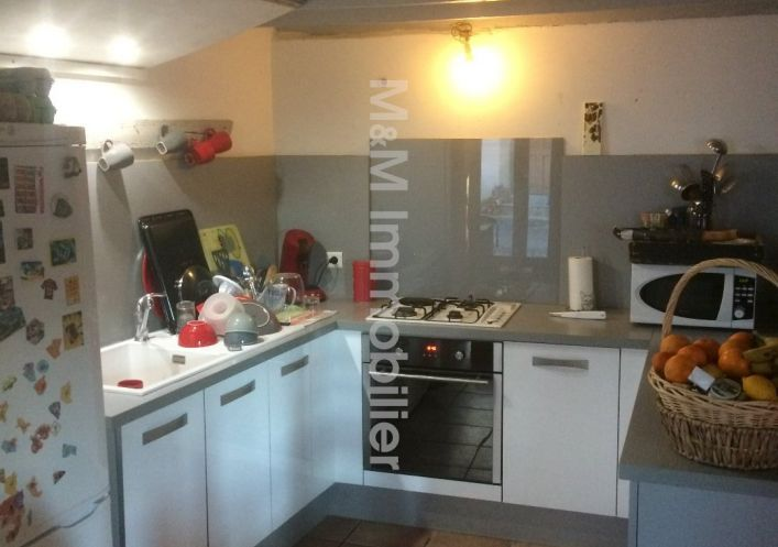 A vendre Villefort 110271248 M&m immobilier