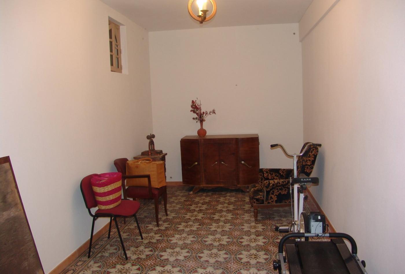 A vendre Axat 110271254 M&m immobilier