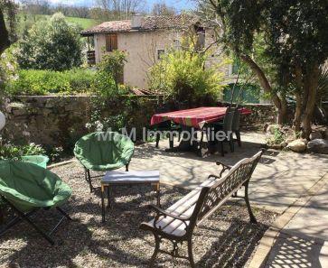 For sale  Rivel   Réf 110271257 - M&m immobilier