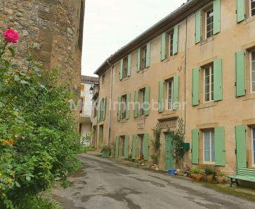 For sale  Rivel | Réf 110271257 - M&m immobilier