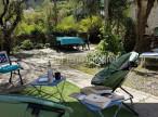A vendre Rivel 110271257 M&m immobilier