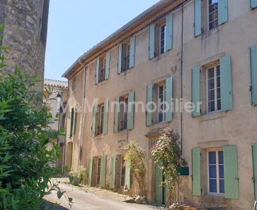 For sale Rivel 110271257 M&m immobilier