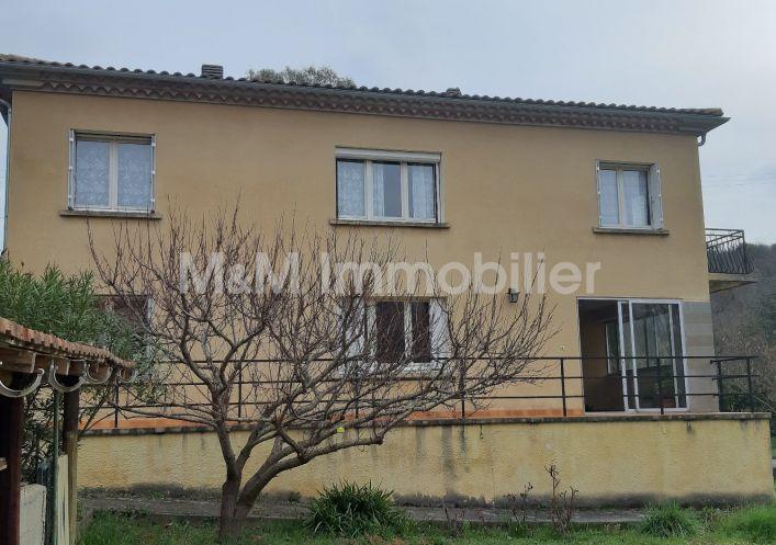 A vendre Luc Sur Aude 110271258 M&m immobilier