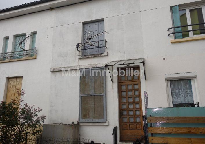 A vendre Quillan 110271269 M&m immobilier