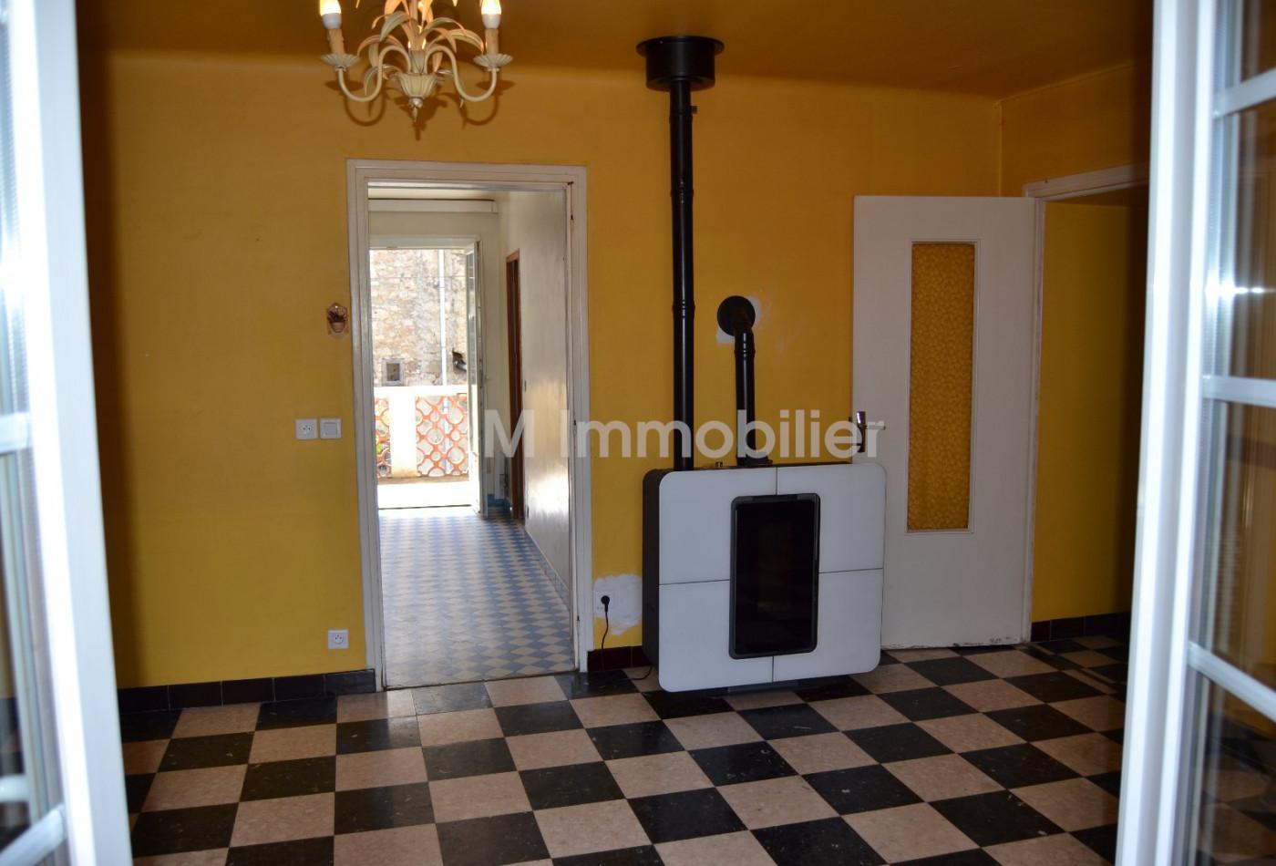 A vendre Ginoles 110271270 M&m immobilier