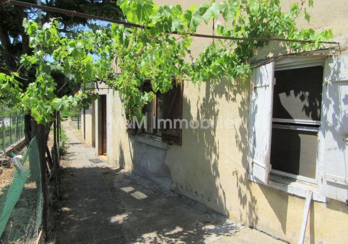 A vendre Quillan 110271278 M&m immobilier