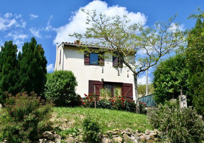A vendre Saint Louis Et Parahou 110271286 M&m immobilier
