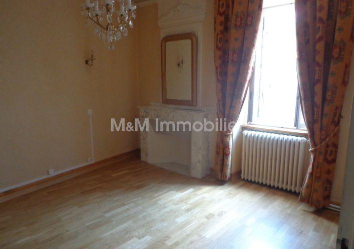 A vendre Maison Quillan   Réf 110271293 - M&m immobilier