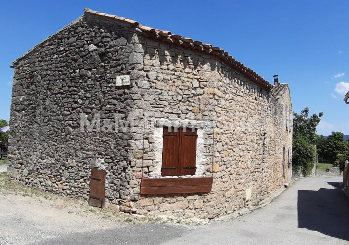 A vendre Rennes Le Chateau 110271310 M&m immobilier