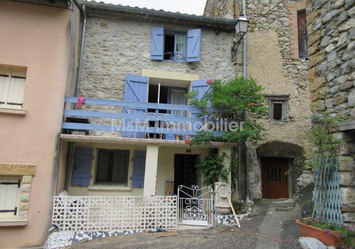 A vendre Saint Martin Lys 110271314 M&m immobilier