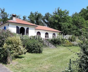 For sale Quillan 110271315 M&m immobilier