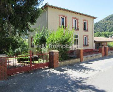 For sale Belcaire 110271321 M&m immobilier