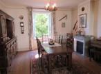 A vendre Belcaire 110271321 M&m immobilier