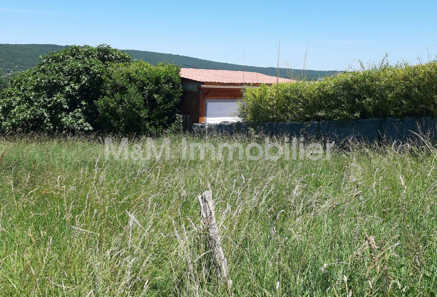 A vendre  Puivert   Réf 110271322 - M&m immobilier
