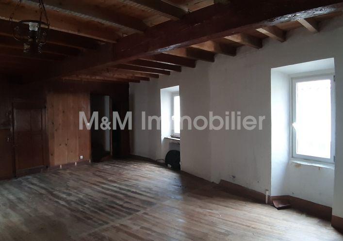 A vendre Puilaurens 110271323 M&m immobilier